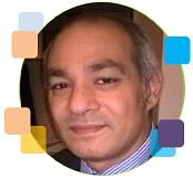 Dr Moheb Gaid FRCP, MRCS, MSc, FEBPRM